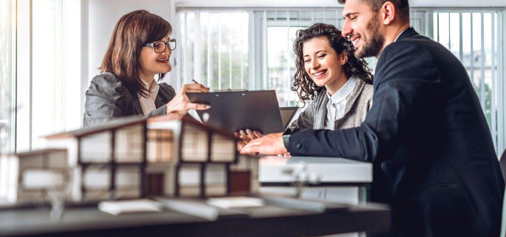 conseil en immobilier
